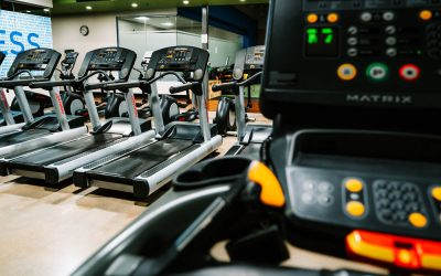 How to Choose the Best Cardio Equipment